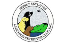 JERSEY SKYLANDS LABRADOR RETRIEVER CLUB, INC